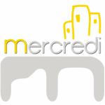 Mercerdi