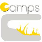 Les camps Quintal Découverte et Aventure