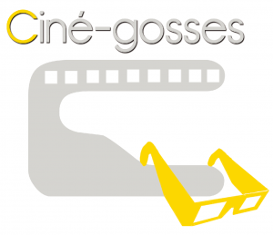 Le ciné-gosses