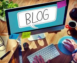 Le blog des séjours