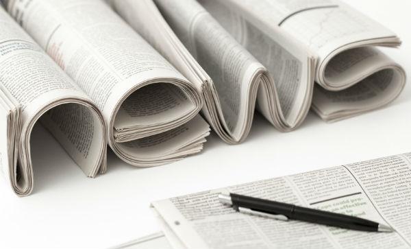 Revue de presse sou des ecoles la ques d 39 annecysou des for Revue de www houseplans com