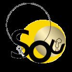 Illustration du profil de Sou Des ecoles